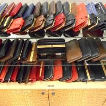 AlligatorStore Магазин кожаных изделий и аксессуаров