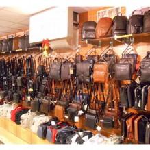 Планшеты и сумки в магазине