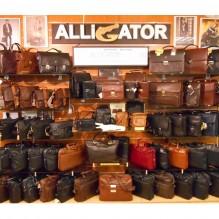 AlligatorStore Магазин портфелей и сумок