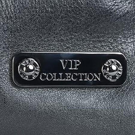 Планшет Vip Collection 108483-SH-BL