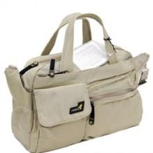 Дорожная сумка Athlete 0120101-05