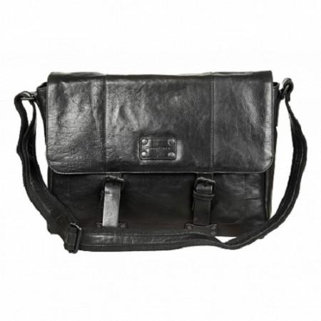 Сумка планшет Gianni Conti 1132333 black