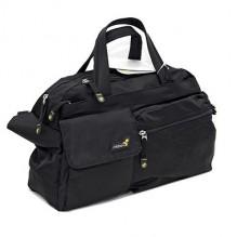 Дорожная сумка Athlete 0120101-01