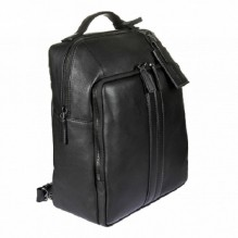 Рюкзак Gianni Conti 1602495 black