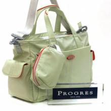 Дорожная сумка Progres 20044-05