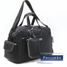 Дорожная сумка Progres 20045-01