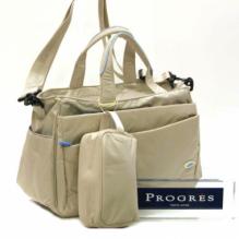 Дорожная сумка Progres 20056-09