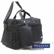 Дорожная сумка Progres 20056-01