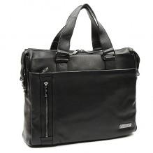 Мужская сумка Vip Collection 108471-PB-BL