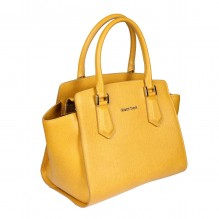 Сумка Gianni Conti 2153202 yellow