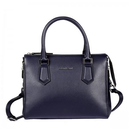 Сумка Gianni Conti 2153204 blue