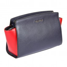 Сумка Gianni Conti 2153229 blue-red