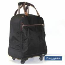 Дорожная сумка Progres 236004-01