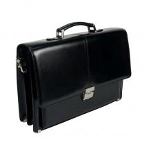 Портфель Eminsa 7071-01-01