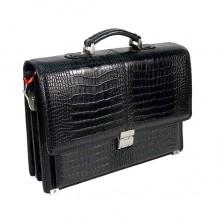 Портфель Eminsa 7071-04-01