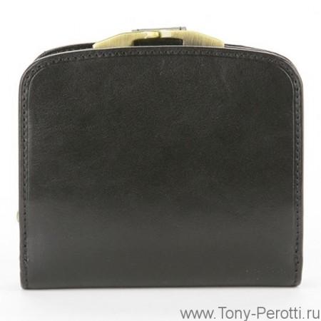 Кошелек Tony Perotti 331030-1