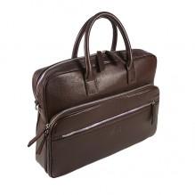 Мужская сумка Eminsa 7008-18-1
