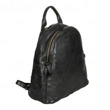 Рюкзак Gianni Conti 4203356 black