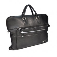 Бизнес сумка-папка Tony Perotti 560003\1