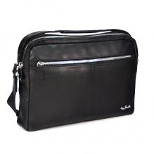Мужская сумка Tony Perotti 563129\1