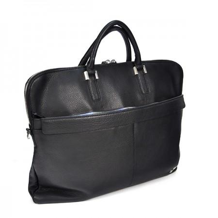 Бизнес сумка Tony Perotti 563163/1