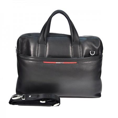Бизнес сумка Tony Perotti 683188\1