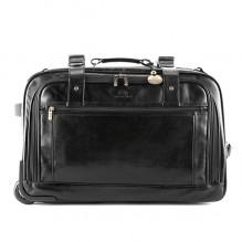 Дорожная сумка Wittchen 21-3-164-1