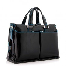 Мужская сумка Dor. Flinger 0626-26-black-DF