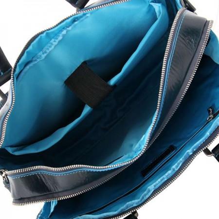 Мужская сумка Dor. Flinger 8132-624-blue-DF