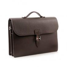 Портфель Eminsa 7103-11-01