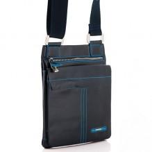 Планшет Dor. Flinger 0610-624-blue-DF