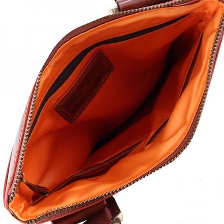 Планшет Dor. Flinger 3475-625А-brown-DF
