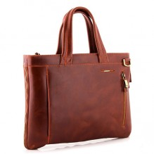 Бизнес сумка Dor. Flinger 8150-625А-brown-DF