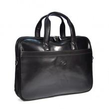 Бизнес сумка Tony Perotti 330022\1