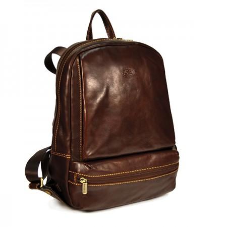 Рюкзак Tony Perotti 330122\2