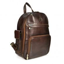 Рюкзак Tony Perotti 331351\2