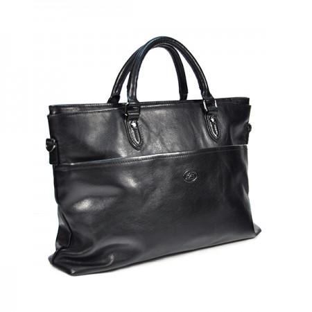 Бизнес сумка Tony Perotti 333262\1