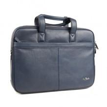 Бизнес сумка Tony Perotti 560022W\6