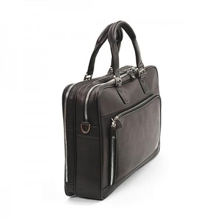 Мужская сумка Tony Perotti 561344\1