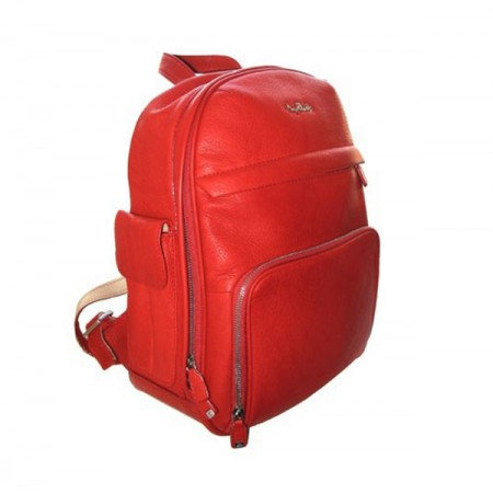 Рюкзак Tony Perotti 561351\4