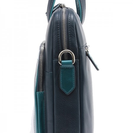 Бизнес сумка Tony Perotti 7445\6