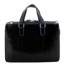 Мужская сумка Dor. Flinger 0080-026-black-DF