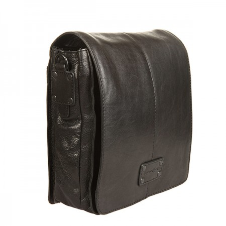 Планшет Gianni Conti 1132313 black