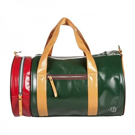 Спортивная сумка Mano 49823710-green-Weck
