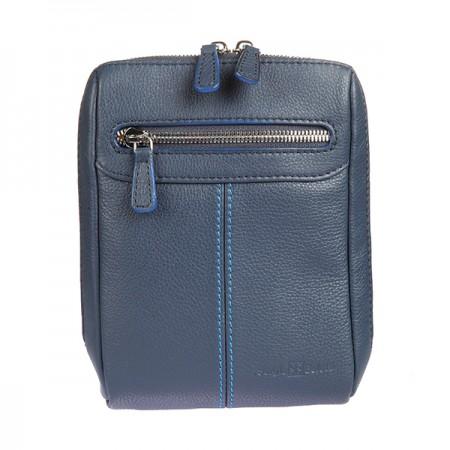 Планшет Sergio Belotti 9137-14-indigo jeans