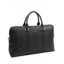 Мужская сумка Vip Collection 3008-6-Black