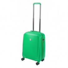 Чемодан Vip Collection 082 PC-20 Green