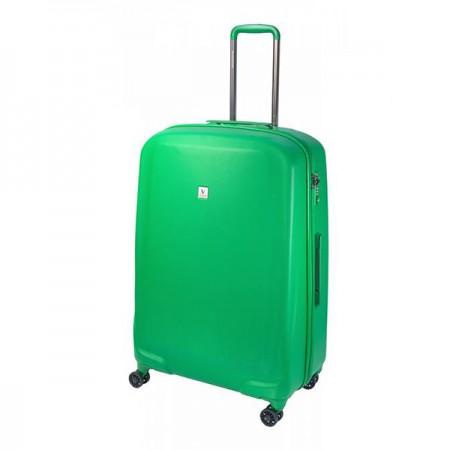 Чемодан Vip Collection 082 PC-28 Green