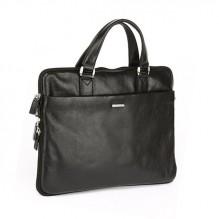 Бизнес сумка Bruno Perri L7148\1
