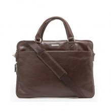 Мужская сумка Bruno Perri L7148\2